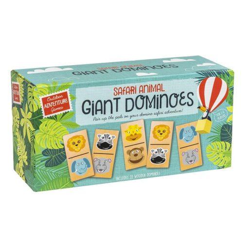 buitenspeelgoed-mega-domino (2)