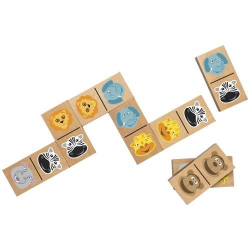 buitenspeelgoed-mega-domino