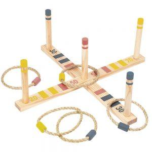 buitenspeelgoed-mega-ringgooien