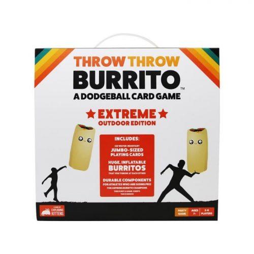 buitenspellen-throw-throw-burrito-extreme-outdoor-edition (2)