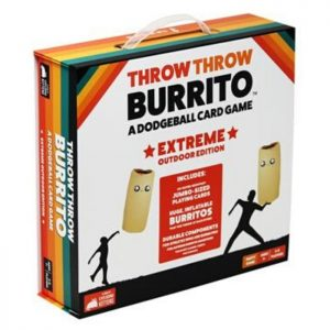 buitenspellen-throw-throw-burrito-extreme-outdoor-edition