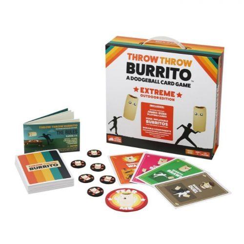 buitenspellen-throw-throw-burrito-extreme-outdoor-edition (5)