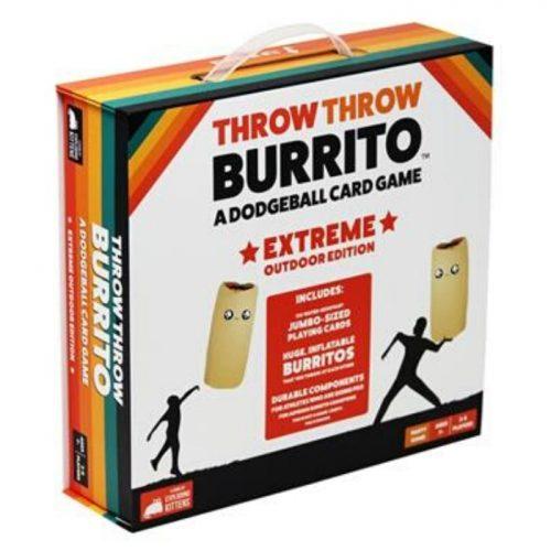 buitenspellen-throw-throw-burrito-extreme-outdoor-edition