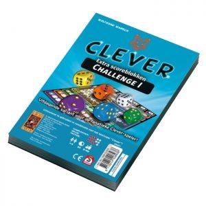 dobbelspellen-clever-challenge-scoreblok-uitbreiding