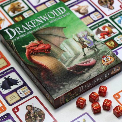 dobbelspellen-drakenwoud (2)