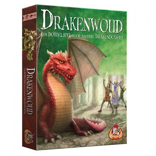 dobbelspellen-drakenwoud