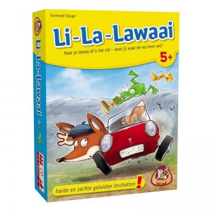 educatieve-spellen-li-la-lawaai
