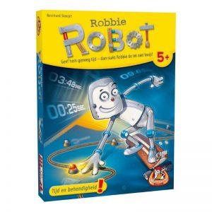educatieve-spellen-robbie-robot