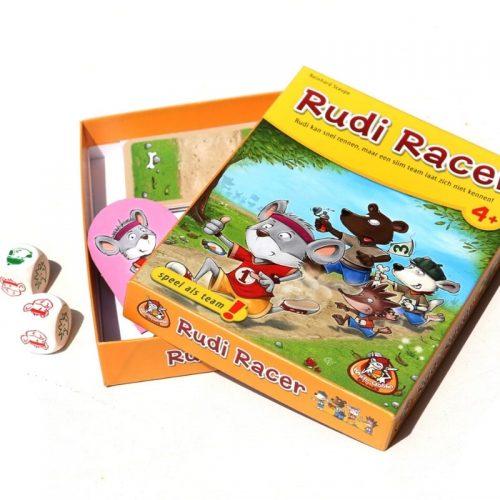 educatieve-spellen-rudi-racer (1)