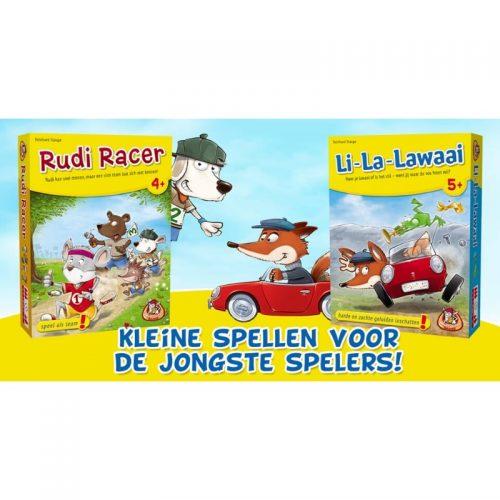 educatieve-spellen-rudi-racer (3)