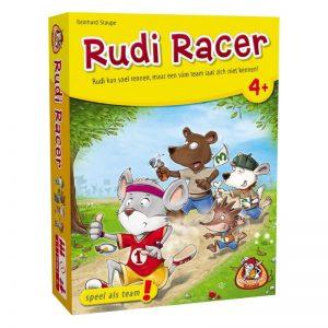 educatieve-spellen-rudi-racer (4)
