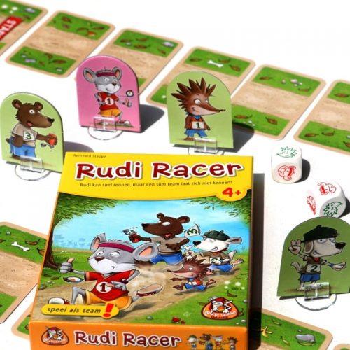 educatieve-spellen-rudi-racer