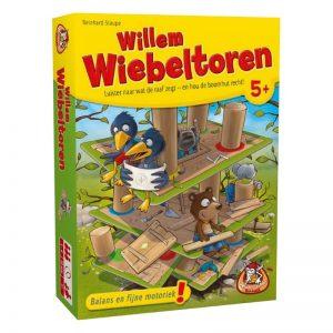 educatieve-spellen-willem-wiebeltoren