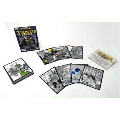 kaartspellen-3-secrets-crime-time (1)