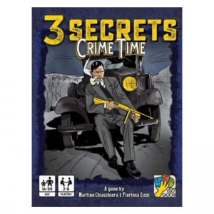 kaartspellen-3-secrets-crime-time