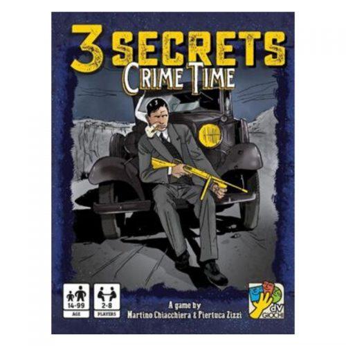 kaartspellen-3-secrets-crime-time