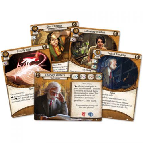 kaartspellen-arkham-horror-lcg-harvey-walters-investigator-deck-uitbreiding (1)
