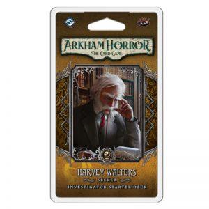 kaartspellen-arkham-horror-lcg-harvey-walters-investigator-deck-uitbreiding