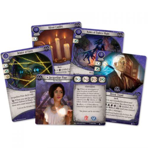 kaartspellen-arkham-horror-lcg-jacqueline-fine-investigator-deck-uitbreiding