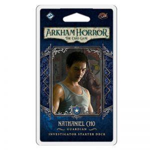 kaartspellen-arkham-horror-lcg-nathaniel-cho-investigator-deck-uitbreiding