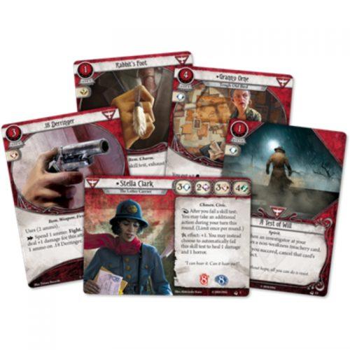 kaartspellen-arkham-horror-lcg-stella-clark-investigator-deck-uitbreiding (1)
