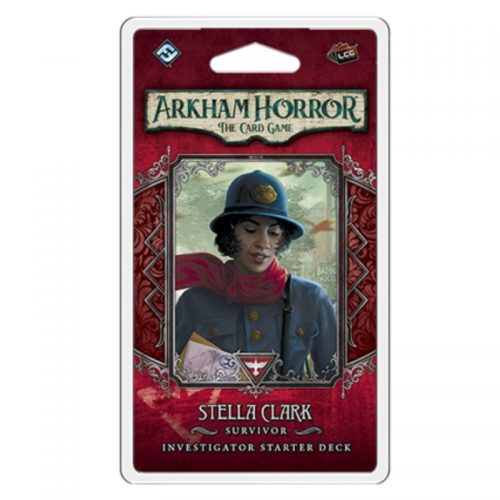 kaartspellen-arkham-horror-lcg-stella-clark-investigator-deck-uitbreiding