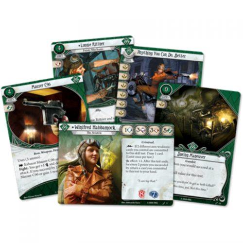 kaartspellen-arkham-horror-lcg-winifred-habbamock-investigator-deck-uitbreiding (1)