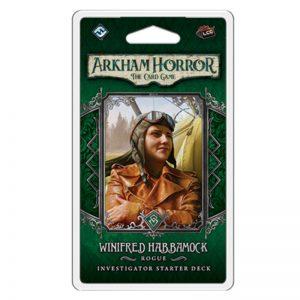 kaartspellen-arkham-horror-lcg-winifred-habbamock-investigator-deck-uitbreiding