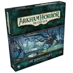kaartspellen-arkham-horror-lch-the-dunwich-legacy-uitbreiding