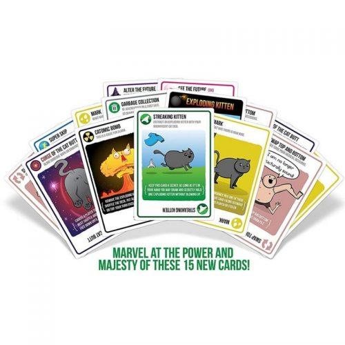 kaartspellen-exploding-kittens-streaking-kittens-uitbreiding (1)
