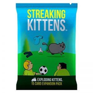 kaartspellen-exploding-kittens-streaking-kittens-uitbreiding