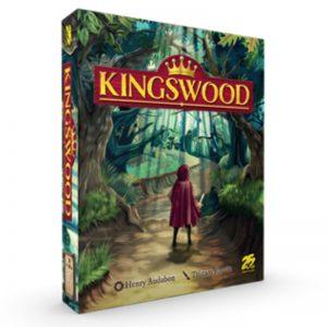kaartspellen-kingswood