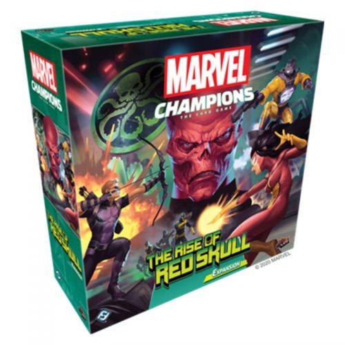 kaartspellen-marvel-champions-lcg-the-rise-of-red-skull-uibreiding