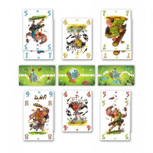 kaartspellen-schotten-totten (1)