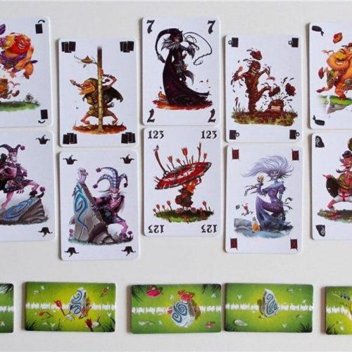 kaartspellen-schotten-totten (2)