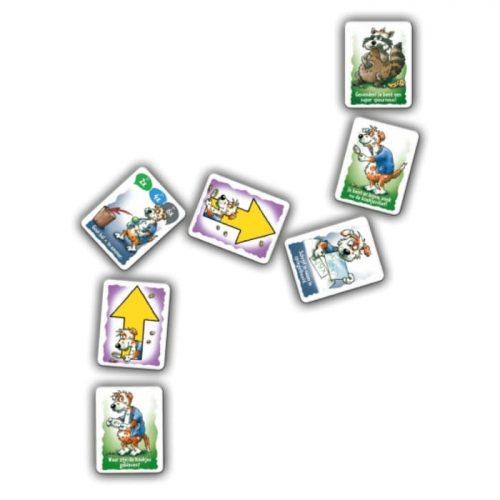 kaartspellen-spoorzoeken (1)