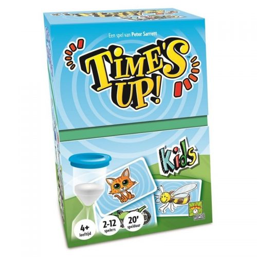 kaartspellen-times-up-kids