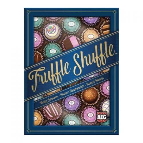 kaartspellen-truffle-shuffle (1)