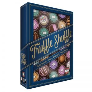 kaartspellen-truffle-shuffle