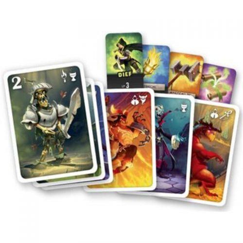 kaartspellen-welcome-to-the-dungeon (1)