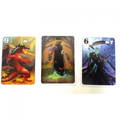 kaartspellen-welcome-to-the-dungeon (2)