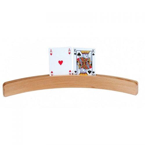 accessoires-kaartenhouder-hout-50cm
