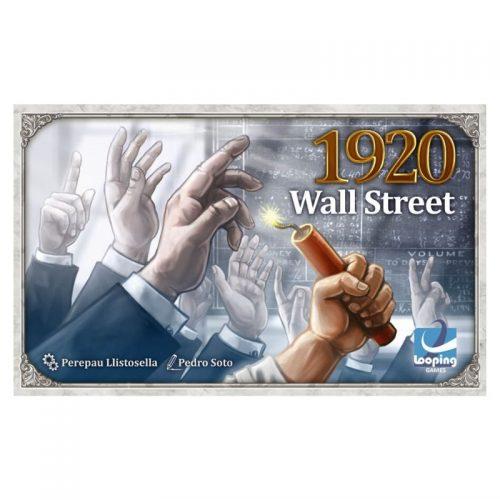 bordspellen-1920-wall-street