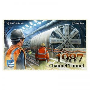 bordspellen-1987-channel-tunnel