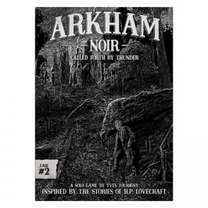 bordspellen-arkham-noir-case-2-called-forth-by-thunder