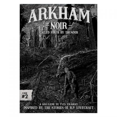 bordspellen-arkham-noir-case-2-called-forth-by-thunder