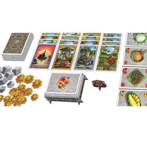 bordspellen-bali (1)