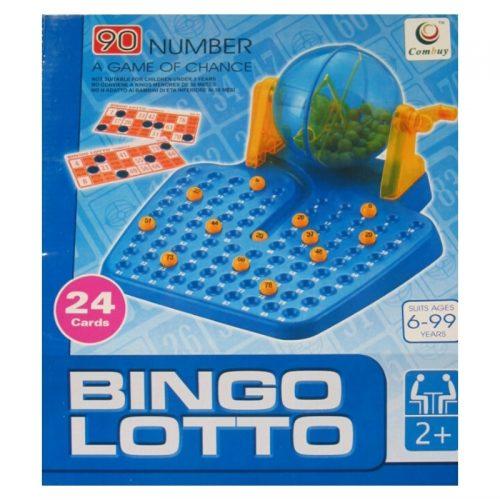 bordspellen-bingo-molen-met-kaarten