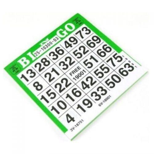 bordspellen-bingokaarten-25-vellen