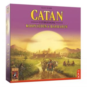bordspellen-catan-kooplieden-en-barbaren-uitbreiding